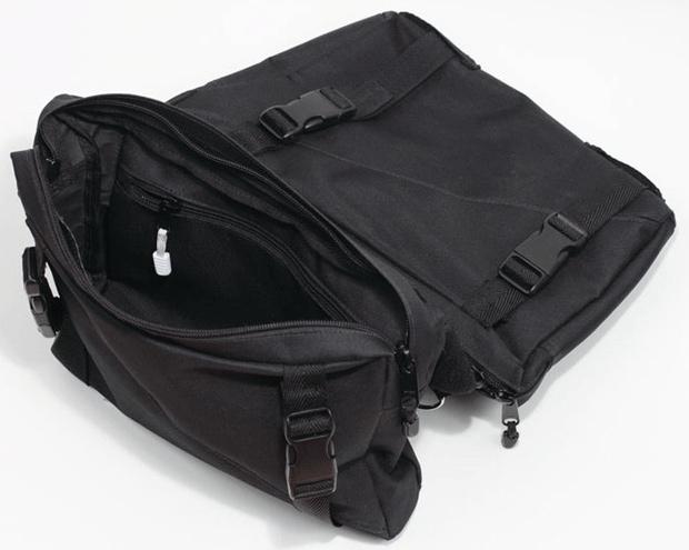 bandolier-bag-2.jpg