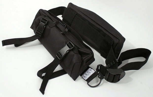bandolier-bag-3.jpg