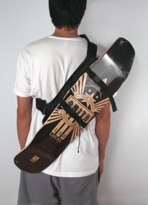 bandolier-bag-skate.jpg