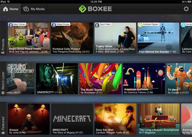 boxee1.jpg