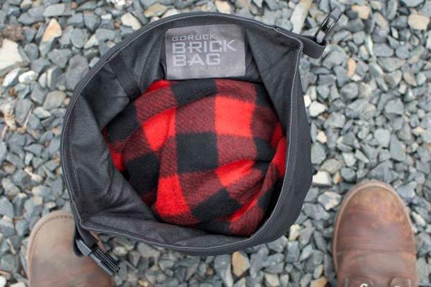 brickbag2.jpg