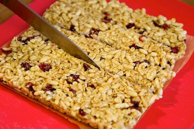 cereal-bars-2.jpg
