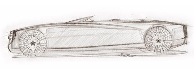 ciel-concept-sketch1.jpg