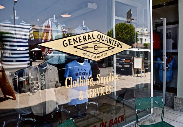 general-quarters1.jpg