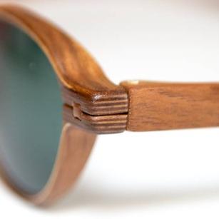 herrlicht-wood-glasses-4-th.jpg