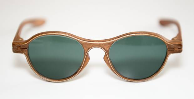 herrlicht-wood-glasses-5.jpg