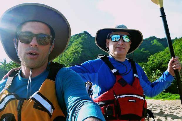 jreo-lifejackets.jpg