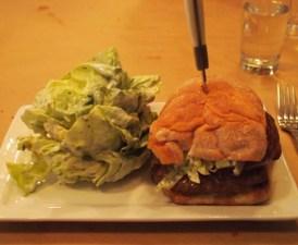 little-bird-burger-1.jpg