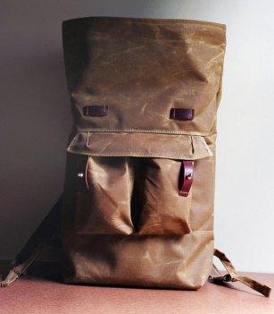 sketchbook-bag1.jpg