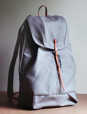 sketchbook-bag4.jpg