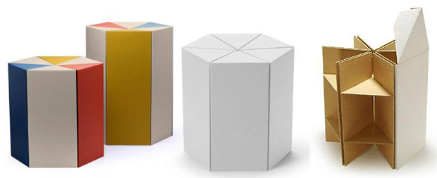 small-space-stool.jpg