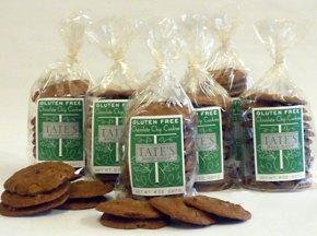 tates-choco-cookies.jpg