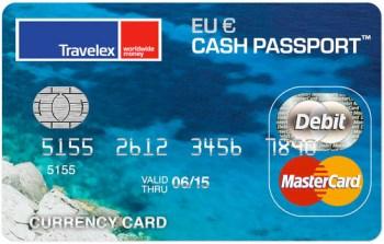 Cash-Passport.jpg