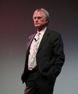 Dawkins_at_UT_Austin.jpg