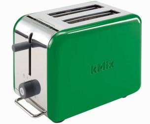 DeLonghi-kMix-toaster1.jpg