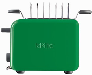 DeLonghi-kMix-toaster2.jpg
