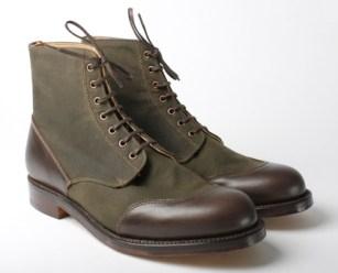 Grenson-boot1.jpg