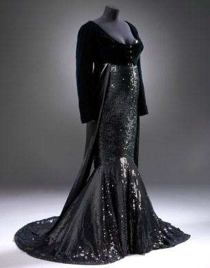 Lennox-Evening-Dress.jpg