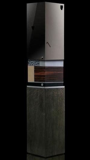 Lux Towers-5.jpg
