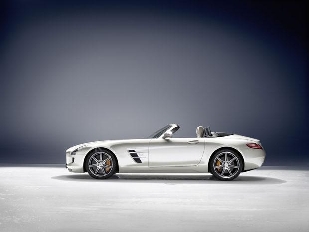 Mercedes_SLS_AMG1.jpg