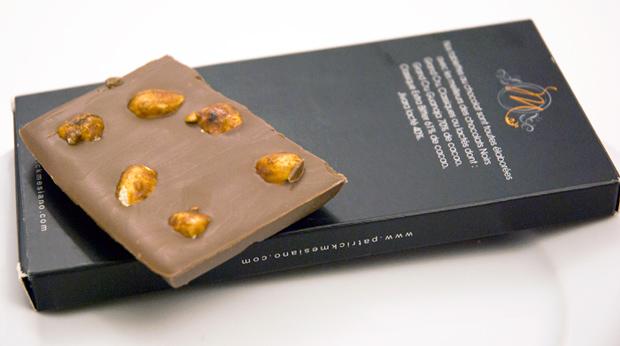 Mesiano-Chocolate-.jpg