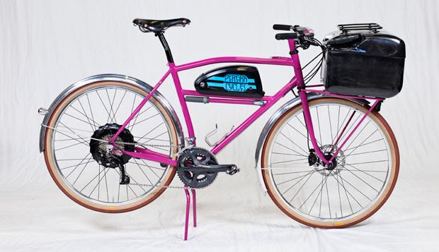 Pereirra-cycles-winner.jpg