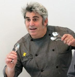 Pinch-chef-bob.jpg