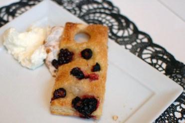 Pinch-dessert-one.jpg