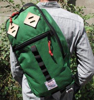 Sling-Bag-2.jpg