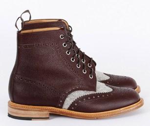 Woolrich-mills-boot.jpg