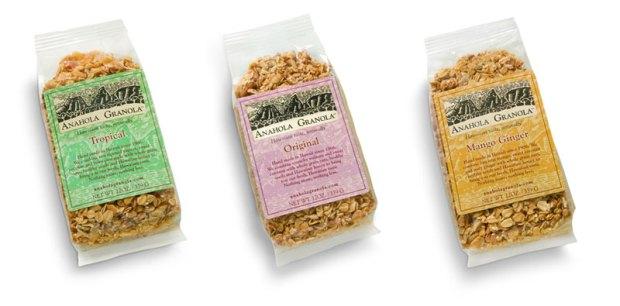 anahola-granola1.jpg