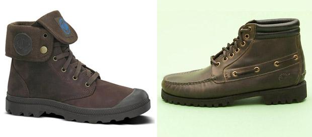 fall-boots4.jpg