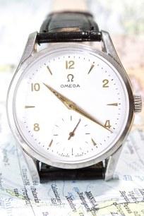 herr-watch1.jpg