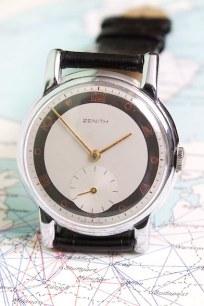 herr-watch2.jpg