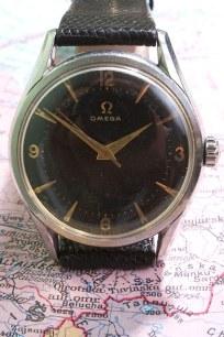 herr-watch3.jpg