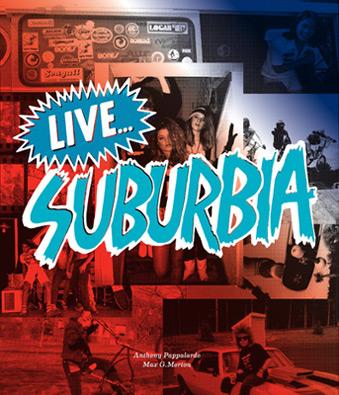 live-sub4.jpg
