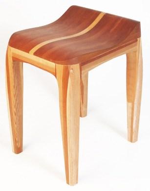 mitz-chair.jpg