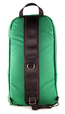 topo-sling-back.jpg