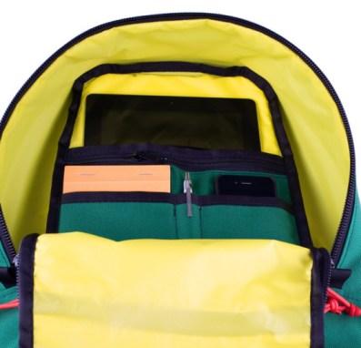 topo-sling-inside.jpg