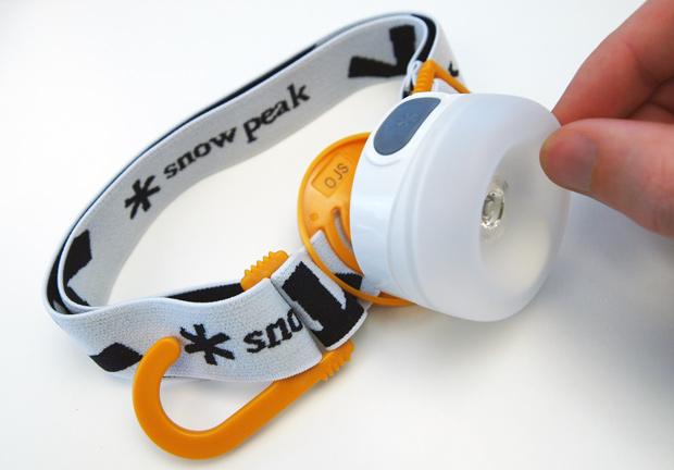 CH-snowminer-headlamp-4.jpg