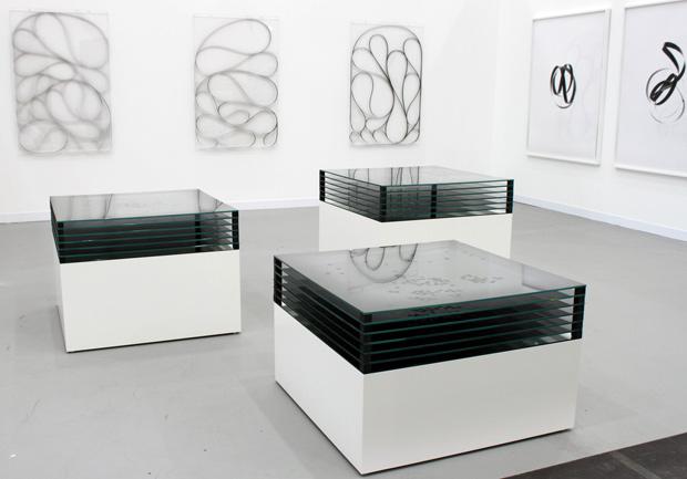 Freize-Glass-1.jpg
