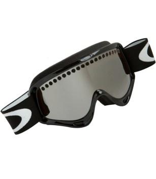 Graham-Oakley-goggle.jpg