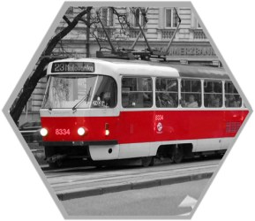 HJC-taxi-3.jpg