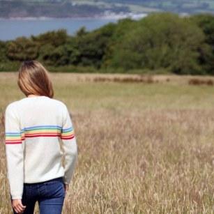 Monkstone-rainbow-5.jpg