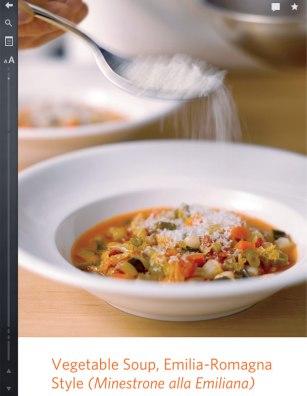 Professional_Chef6.jpg