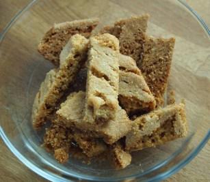 alice-cookies2.jpg