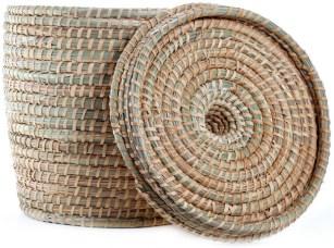 beldi-basket2.jpg