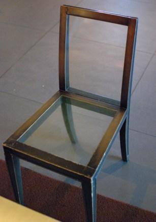 clift-glass1.jpg