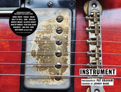 instrument-cover.jpg