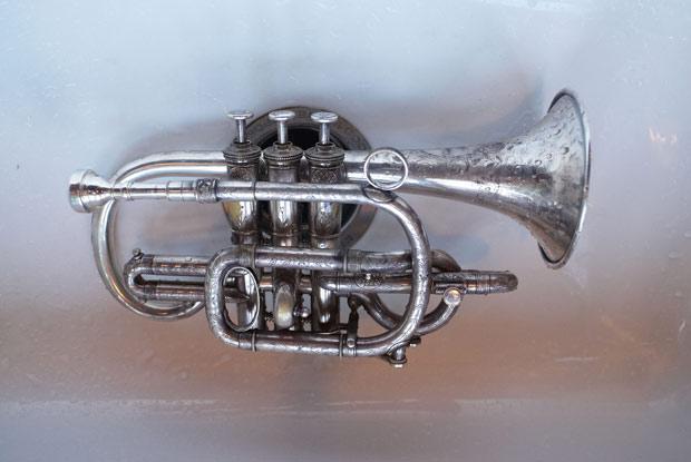 instrument-tom-peloso.jpg